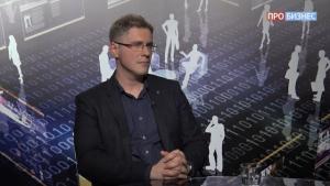 Новый выпуск программы «Формула продаж» на телеканале ПРО БИЗНЕС
